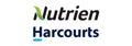 Nutrien Harcourts WA's logo