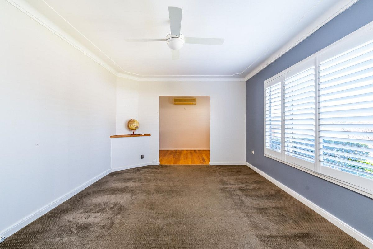 44a Margaret Street, Cessnock NSW 2325, Image 2