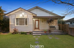Picture of 1/4 Henry Street, Noble Park VIC 3174