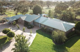 Picture of 4 West Jindalee Road, Cootamundra NSW 2590