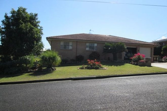 Picture of 22 Fairway Drive, CASINO NSW 2470