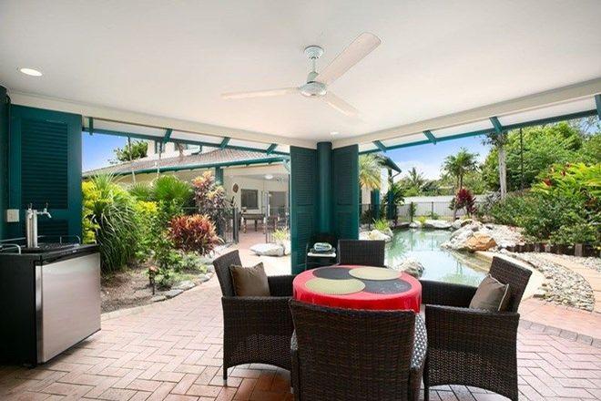 Picture of 11 Green Avenue, KEWARRA BEACH QLD 4879