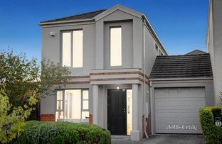 Picture of 13 Anarth Street, Bentleigh East VIC 3165
