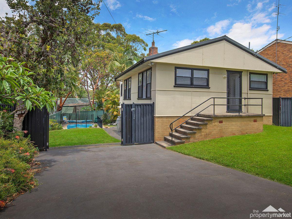 16 Parraweena Road, Gwandalan NSW 2259, Image 0