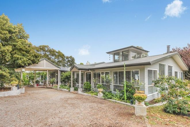 Picture of 25 Gallagher Crescent, WAMBOIN NSW 2620