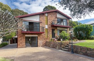45 Skye Point Road, Coal Point NSW 2283