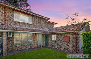 Picture of 62 John Tebbutt Place, Richmond NSW 2753