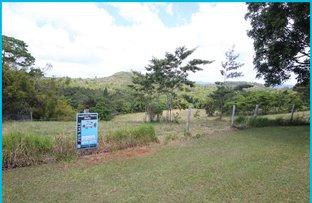 Picture of Lot 2 70 Hosie Road, Tarzali QLD 4885