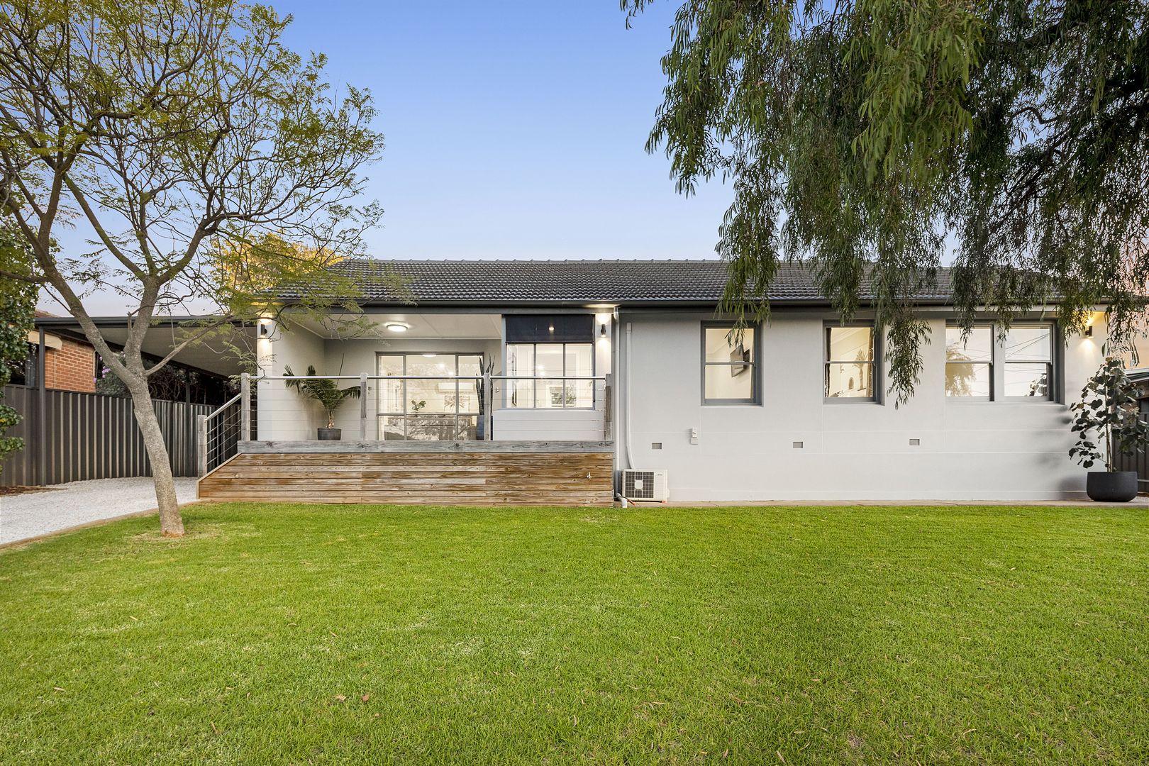 11 Lomond Avenue, Seacombe Heights SA 5047, Image 1