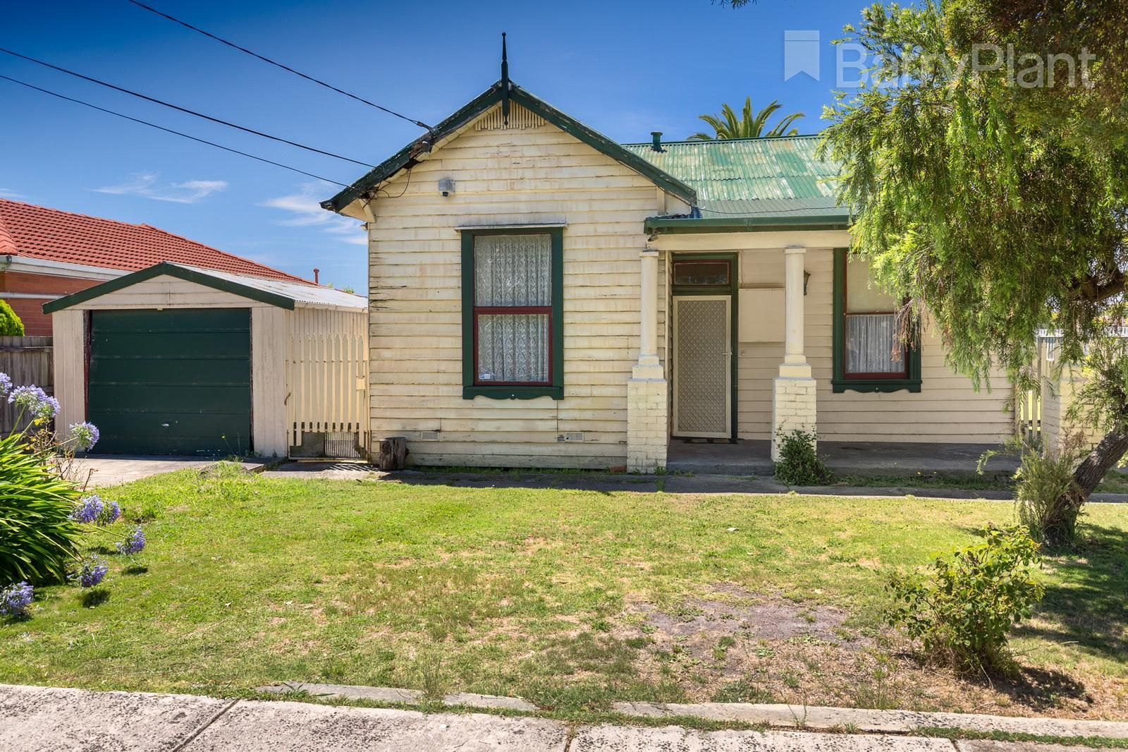 7 Popes Road, Keysborough VIC 3173, Image 0