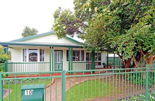 Picture of 10 First Street, Warragamba NSW 2752