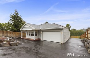 Picture of 3 Innes Road, Gembrook VIC 3783