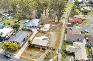 Picture of 73 Mackellar Drive, Boronia Heights QLD 4124
