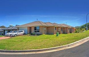 2 George Lee Way, North Nowra NSW 2541