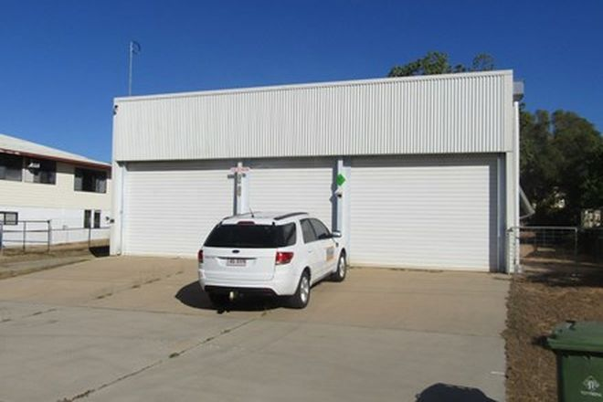 Picture of 23 Strathmore Street, COLLINSVILLE QLD 4804