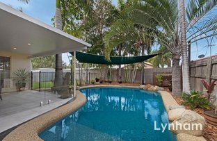 Picture of 16 Paluma Street, Kirwan QLD 4817
