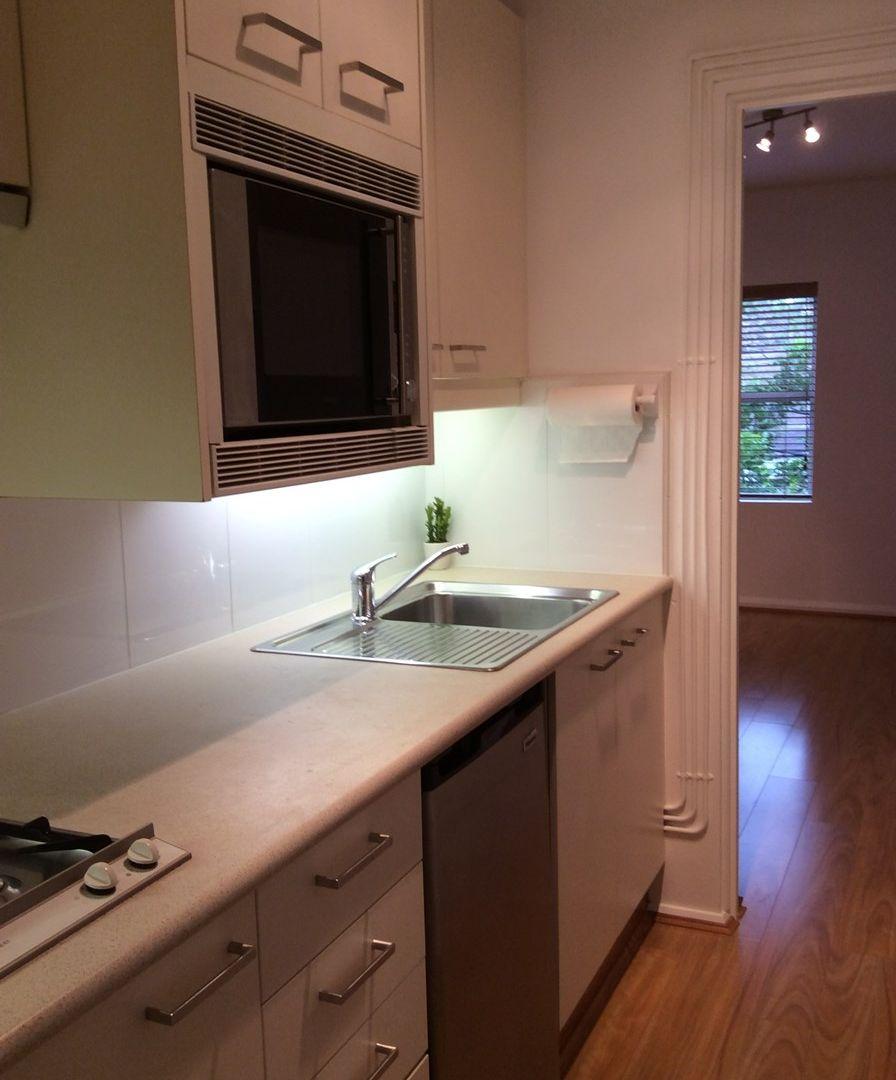 36/51 Glenview Street, Paddington NSW 2021, Image 2