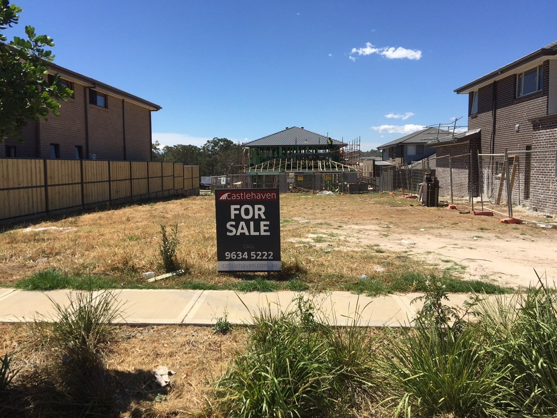 7 Carrow Street, Kellyville NSW 2155, Image 0