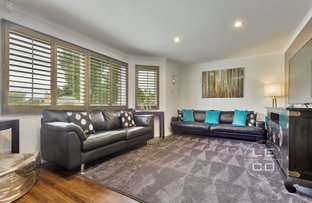 Picture of 1C Hope Street, Springvale VIC 3171