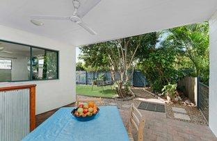 Picture of 101 English Street, Manunda QLD 4870