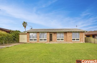 Picture of 44 Helmsman Terrace, Seaford SA 5169