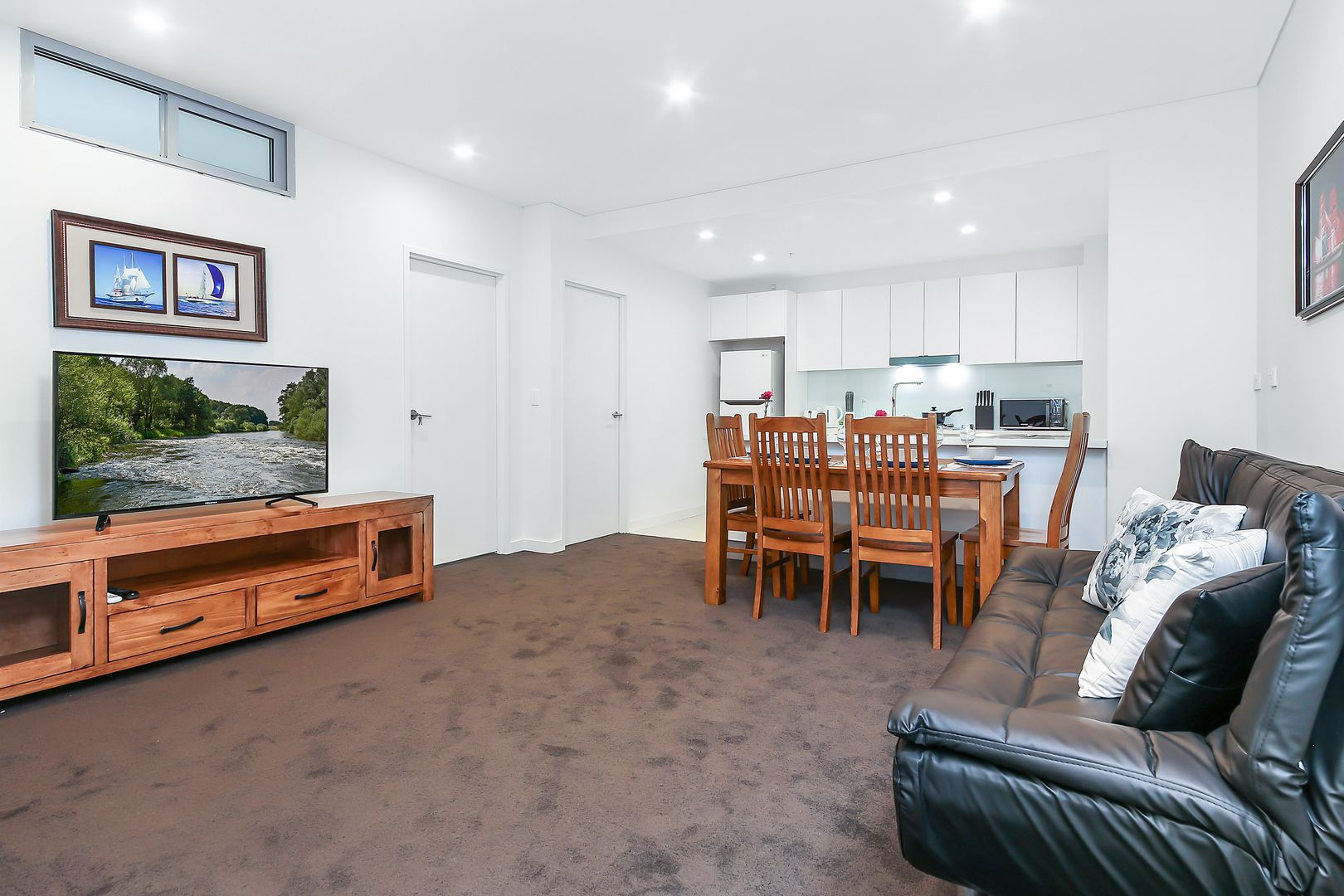 3 Bed/32-34 Levey St, Wolli Creek NSW 2205, Image 0