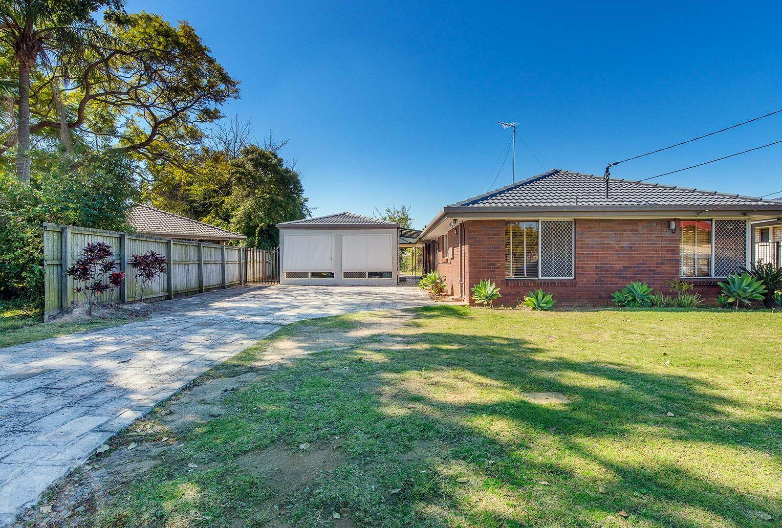 5 Hakea Street, Sunnybank QLD 4109, Image 10