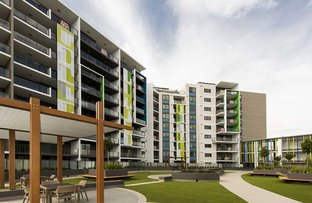 Picture of 140/1 Rowe Street, Rivervale WA 6103