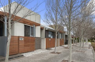 Picture of 9 Cathedral Circuit, Mawson Lakes SA 5095