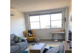 Picture of 40/120 John Gorton Drive, Coombs ACT 2611
