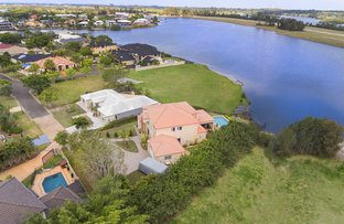 20 Wisemans Court, Helensvale QLD 4212
