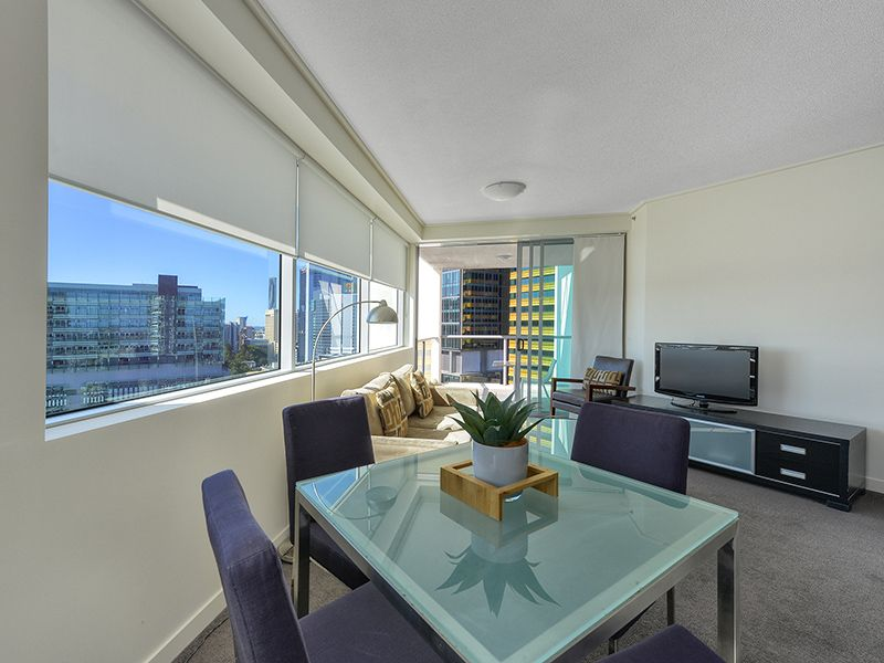 251/18 Tank Street, Brisbane City QLD 4000, Image 2