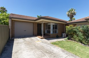Picture of 3/15 Stewart Street, South Brighton SA 5048