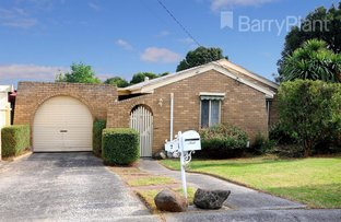 Picture of 7 Mirboo Street, Dandenong North VIC 3175