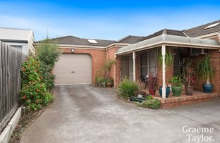 Picture of 3/34 Nicholas Street, Newtown VIC 3220
