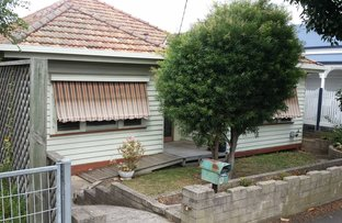 Picture of 85 West Fyans Street, Newtown VIC 3220
