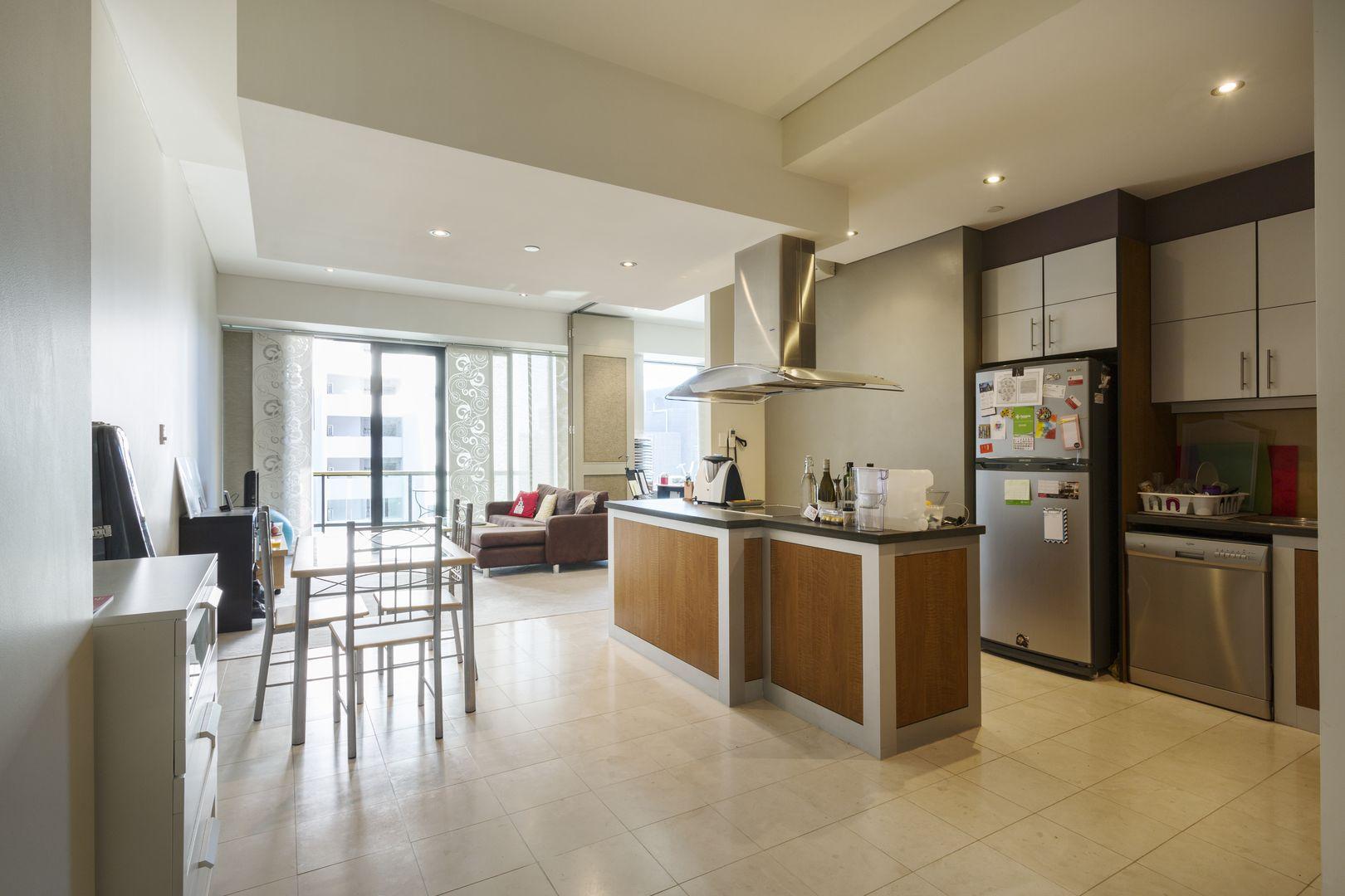 16/255 Adelaide Terrace, Perth WA 6000, Image 0