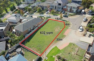 Picture of 6 Port Patrick Court, Greenvale VIC 3059