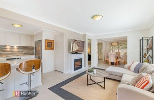 Picture of 194a Ridgecrop Drive, Castle Hill NSW 2154