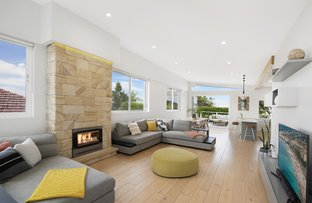 Picture of 73 Aubreen Street, Collaroy Plateau NSW 2097