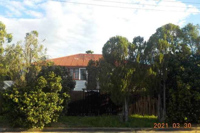 Picture of WALLAVILLE QLD 4671