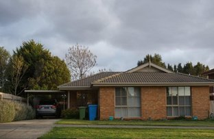 395 Centre Road, Berwick VIC 3806