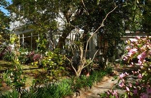 2 Rosemont Avenue, Woollahra NSW 2025