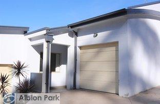 Picture of 11/10 King Street, Kiama NSW 2533