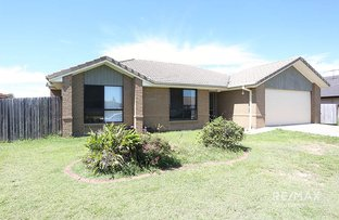 Picture of 33 Gillam Crescent, Bray Park QLD 4500