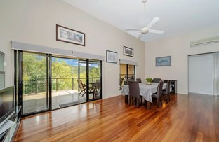 Picture of 9 Mount Clifton Court, Alligator Creek QLD 4816