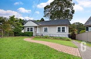 Picture of 106 Charlestown Road, Kotara NSW 2289