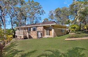 1/16 Jesmond Road, Helensvale QLD 4212