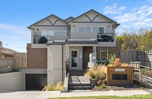 Picture of 1/81 Barkly Street, Mordialloc VIC 3195