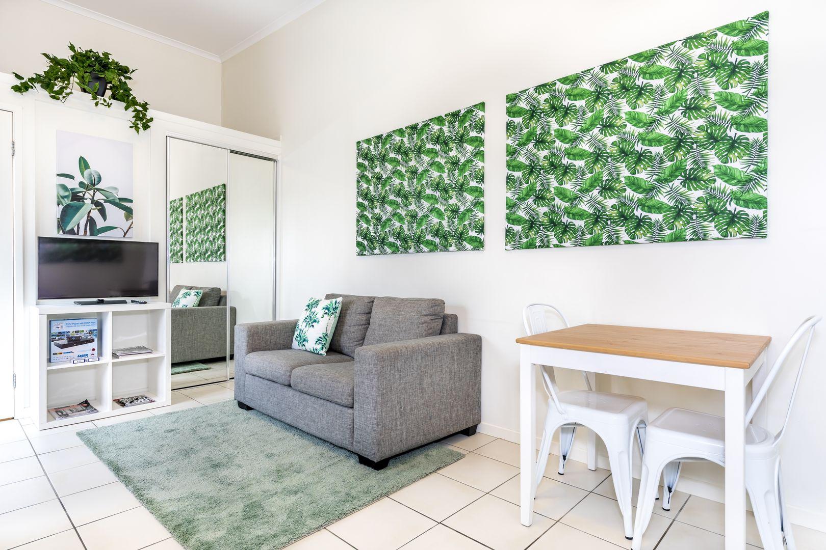 15 Primrose Street, Fortitude Valley QLD 4006, Image 2